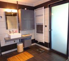 salle de bain photo le matin 28 08