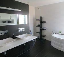 Salle bain recherche sur - Salle d eau salle de bain ...
