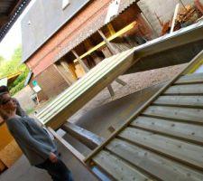 Constructeur fiable forum constructeur maison bois paca for Constructeur maison bois paca
