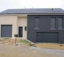 notre maison loft euphorbe rt 2012