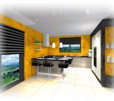 cuisine et couleurs definitives
