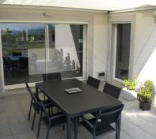 villa celtis villa avec patio