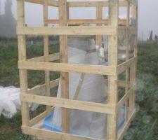 09102009 cheminée Bordelet sur palette