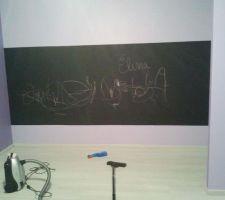 chambre d elina