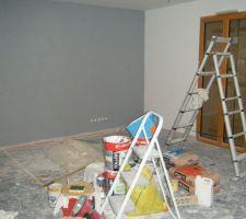 premiere construction