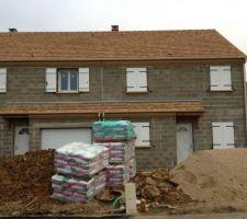 maison bi familiale 91620 maison sma clients mecontents