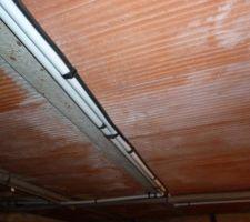 isolation plafond sous sol hourdis brique rouge 16 messages. Black Bedroom Furniture Sets. Home Design Ideas