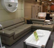 Notre futur canapé!!!