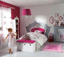 les idées couleurs pour la chambre de mon bébé