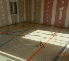 construction villa speos a pertuis