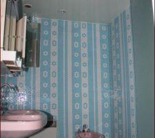 salle d eau chambre parentale