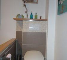 coin wc salle de bain