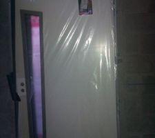 porte d entree 120 cm de largeur