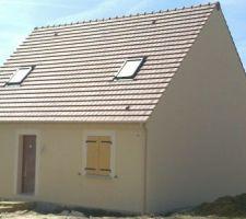 notre future maisons pierre libre 4 103