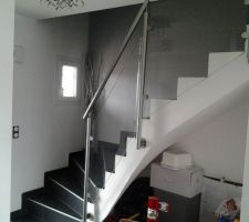 volstroff par maisons d 39 en france volstroff moselle. Black Bedroom Furniture Sets. Home Design Ideas