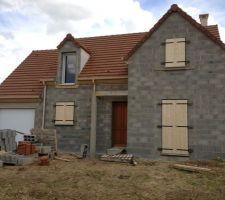 construction a bu 28410