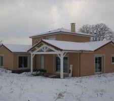20122009 neige vue SO