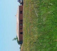 la maison d alibault