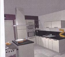 plan cuisine 2