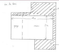 plan terrasse 1