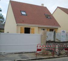 ecoplus 3 082 maison pierre agence villeneuve saint georges 94