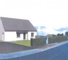 premiere construction avec residences picardes
