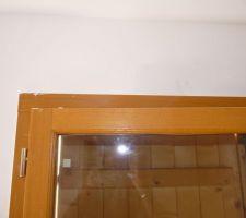 Avons signalé depuis la pose des fenêtres que celle du séjour est fissurée. Rien n'a été fait et au dernier rdv, avons constaté que la fissure s'est agrandie... Un équipement neuf qui est cassé... Que feriez-vous dans ce cas ?