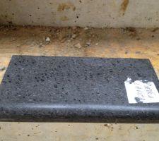 pierre de lave etna