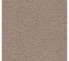 moquette couleur acacia
