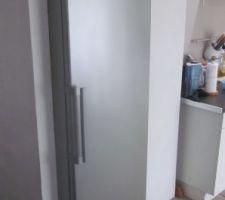 en matiere d implantation de frigo on ne fait guere mieux c est au poil