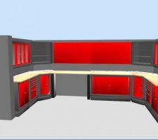 futur atelier