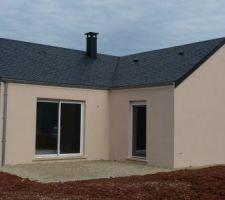 R 233 Cits De Constructions Dans L Aveyron Les Maisons Des