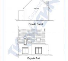 petite maison rt2012
