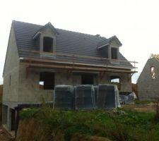 notre maison a vignacourt avec habitat picard