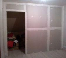 bref j ai fait un mur