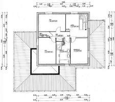 Plan du R 1
