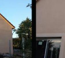 maison etage bbc 105m loiret ormes cer constructions