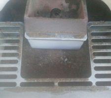 Poêle à Granulés Quel Type De Pellets Choisir 701