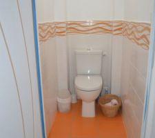 wc du haut