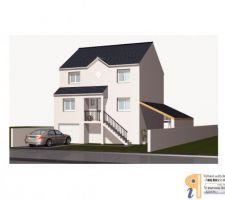maison r 1 rt 2012 110 m2