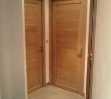 portes mistral de roziere