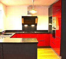 cuisiniste a votres service alex vhk free fr 0630206216