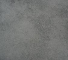 plan de travail stratifies beton de chez lapeyre