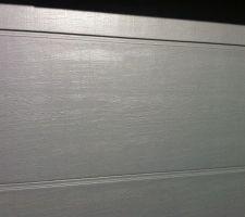 Pour qui de droit !!! ral 9006 aluminium
