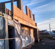 le temoignage de mes deboires avec maisons novella pour la construction d une maison bois