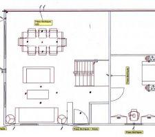 calcul du nombre de spot pour salon 114 messages page 6. Black Bedroom Furniture Sets. Home Design Ideas