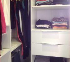 dressing brico depot pas cher. Black Bedroom Furniture Sets. Home Design Ideas
