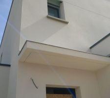 magnifique dallette en beton