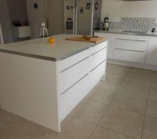 reamenagement de notre cuisine avant la disparition du modele faktum de chez ikea c est maintenant ou jamais