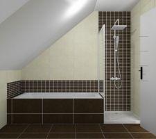 demande conseil sur am nagement salle de bain pour enfants 15 messages. Black Bedroom Furniture Sets. Home Design Ideas